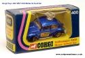 corgi-400