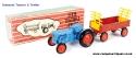 crescent-dexta-tractor-trailer