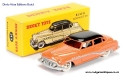 dinky-atlas-editions-buick