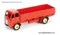 dinky-forward-control-lorry