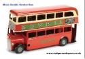 minic-dd-bus-60m_0