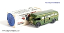 pocketoy-greenline-bus