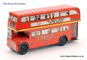 wb-routemaster