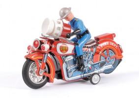 Japanese Toy Companies : Rodgersantiques japanese toy companies masudaya toys